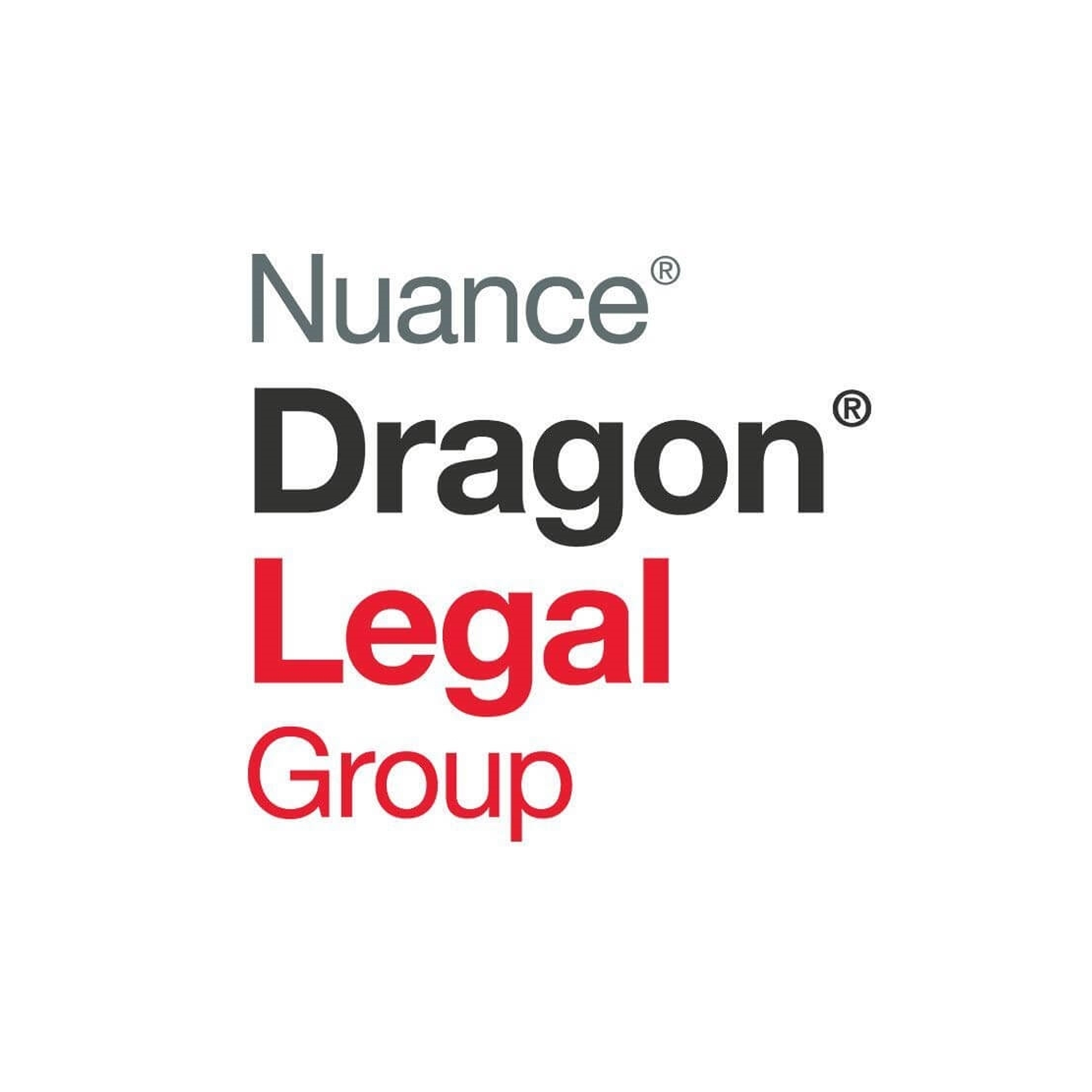 Claus Michael Sattler - Dragon Legal Group - Spracherkennung