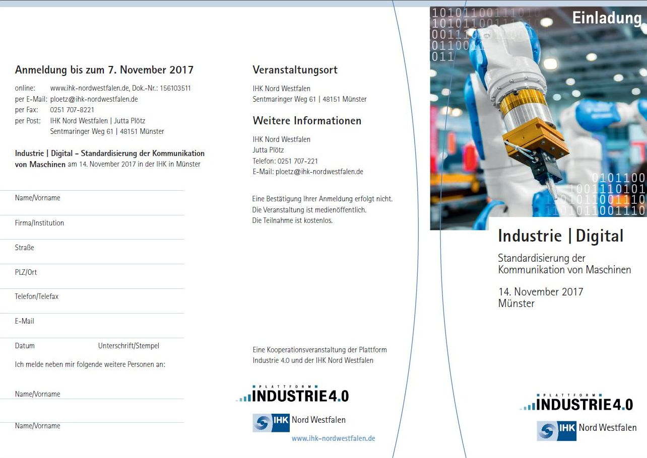 14.11.2017 Industrie Digital
